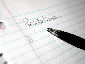 Resolve to Boost Your Memory in 2016