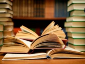 Book Recommendations for Alzheimer's and Dementia Caregivers
