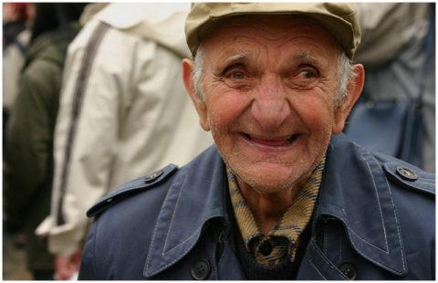 Parc Provence Memory Care Alzheimer's Dementia Seniors Elderly