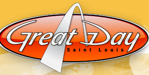 Art Therapy on Great Day St. Louis!