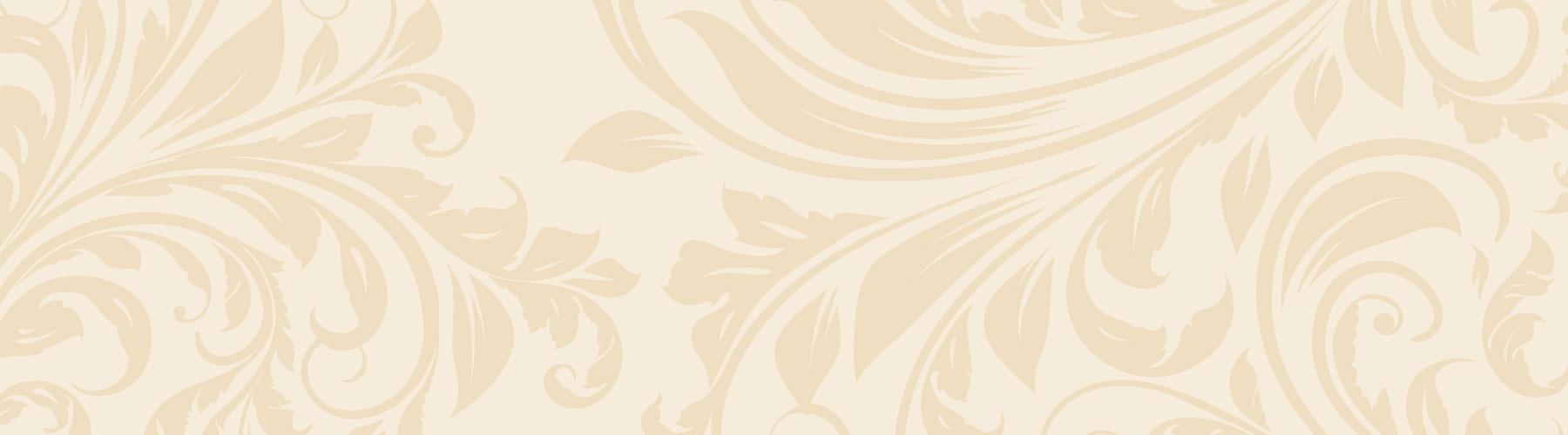 floral_pattern_slider02