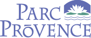 parcprovence_logo