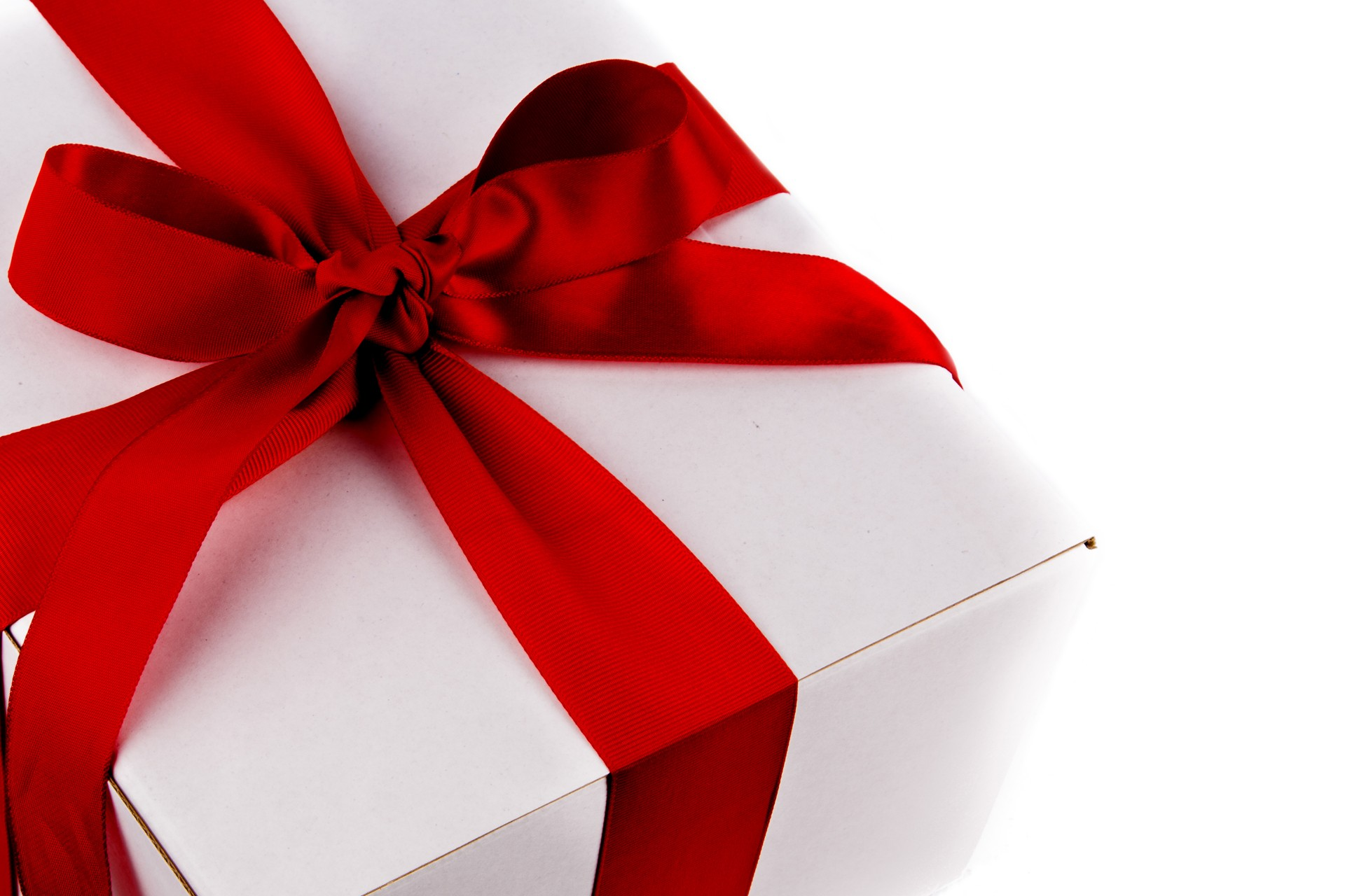 Gifts for people who have Alzheimer's
