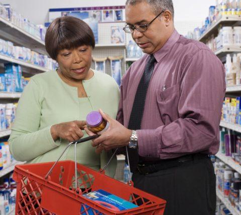 senior medication management memory care st louis