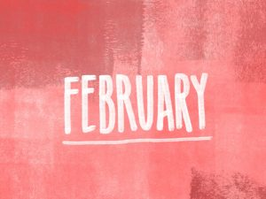 See What's Happening in February at Parc Provence
