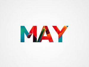 See What's Happening in May at Parc Provence