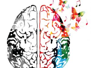 Music Therapy Assists at Every Stage of Dementia