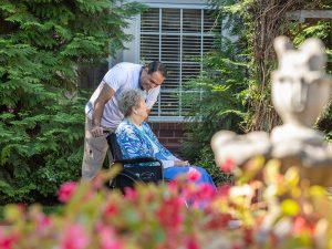Understanding Alzheimer's Disease