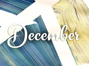 See What's Happening in December at Parc Provence